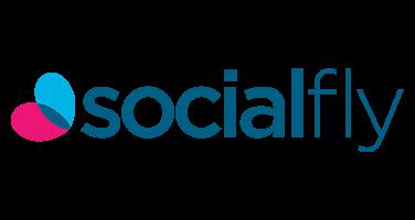Socialfly NY | Social Media Agency NYC