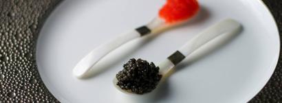 caviar_thumb