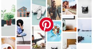 Pinterest-Socialfly-Advertising