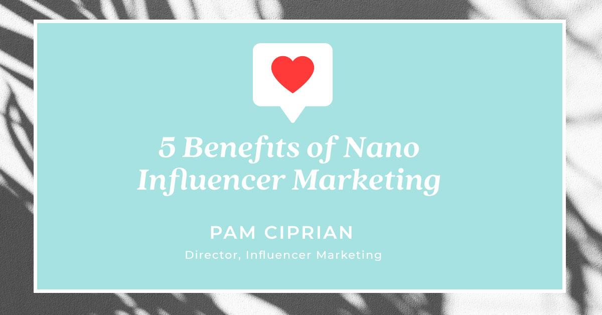 influencer-marketing-socialfly-nano-influencers