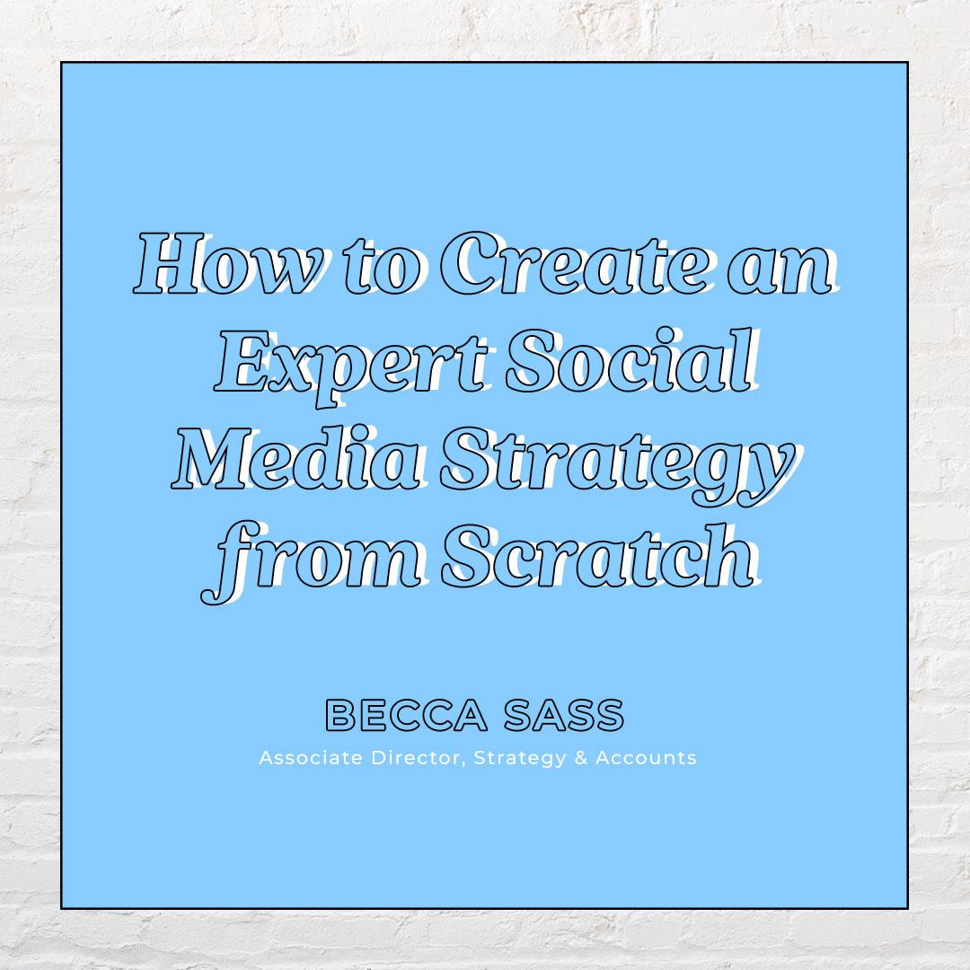 Socialfly-Social-Media-Strategy
