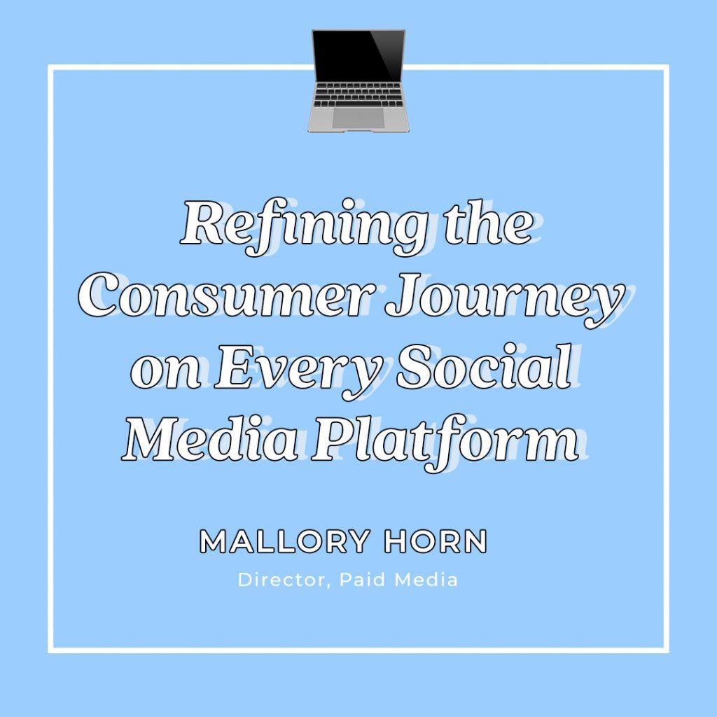 socialfly-customer-journey-social-media