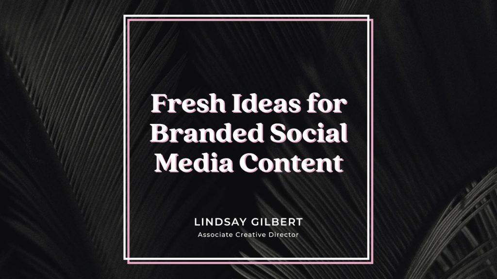 branded-social-media-co..</p srcset=
