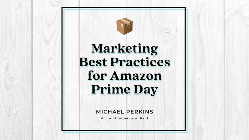 Marketing-Best-Practic..</p srcset=