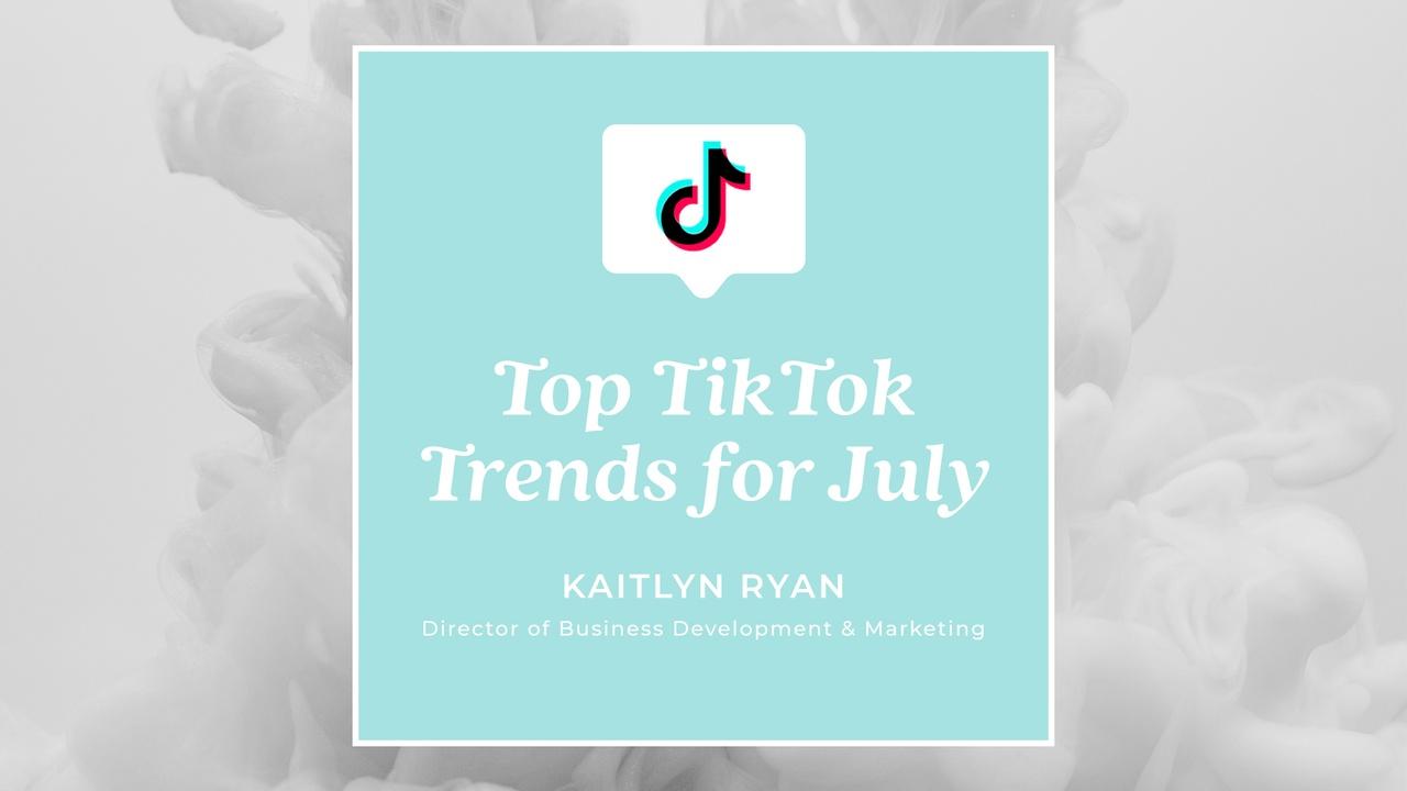TikTok-News-Trends-Socialfly
