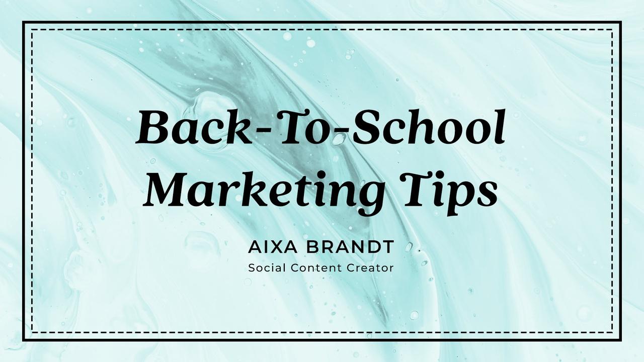 marketing-tips-socialfly-social-..</p srcset=