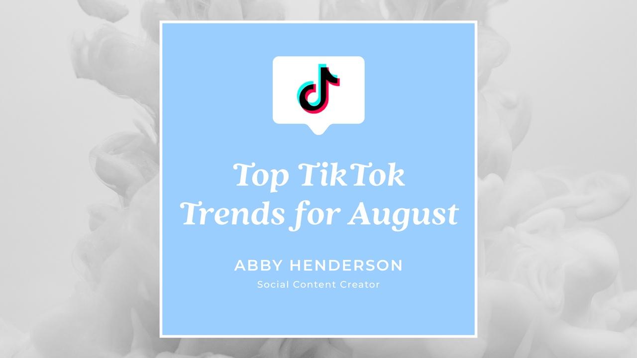 Socialfly-TikTok-News-Trends