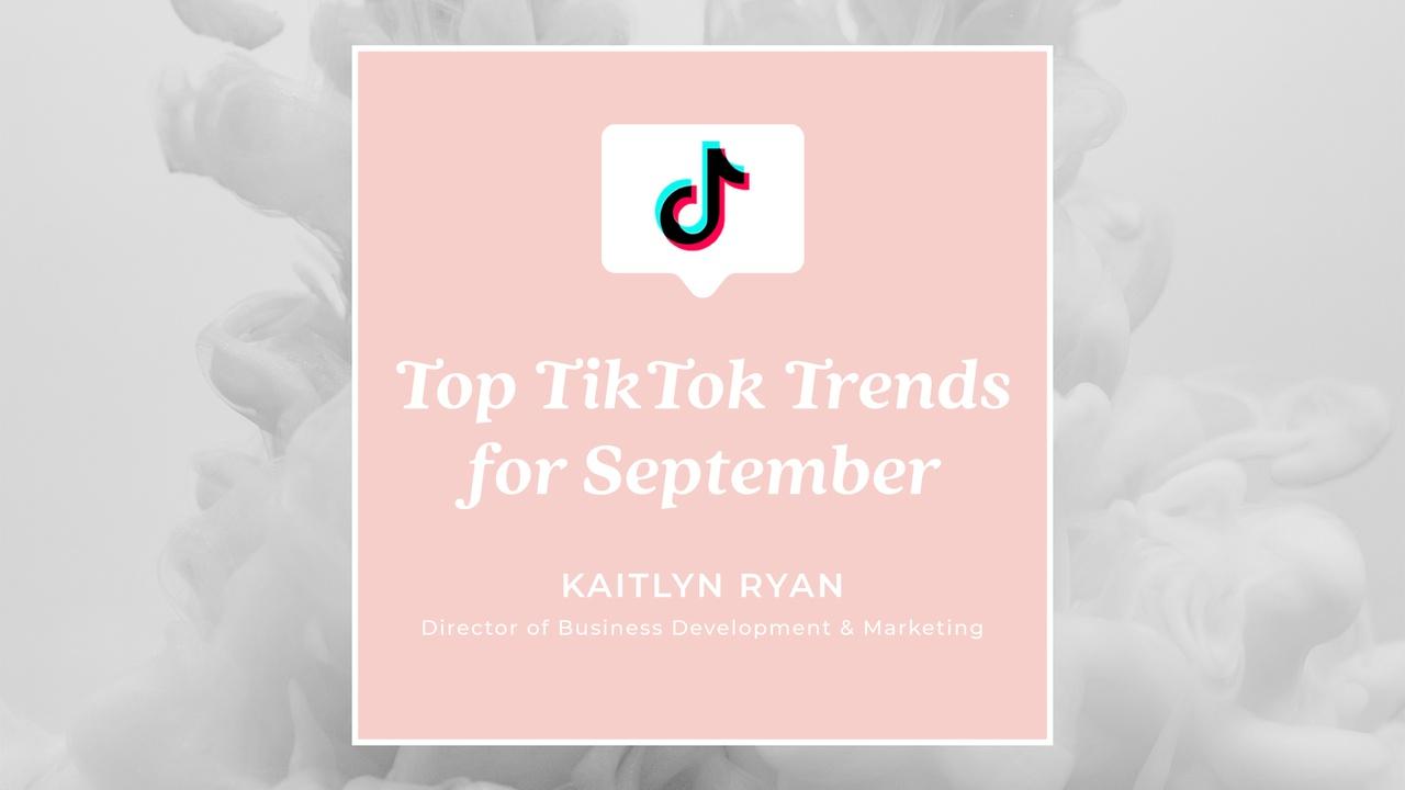 Socialfly-tiktok-trends