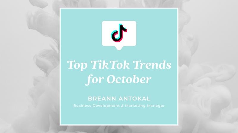 TikTok-Trends-Socialfly