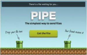 PipeApp