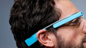 Google-Glass-Ears