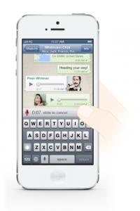 iPhone-ptt-rec-press-thumb-320x480