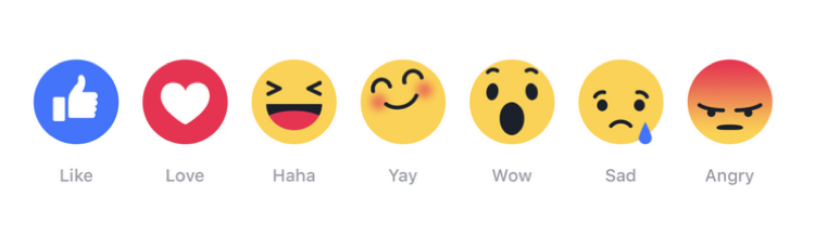 fb faces