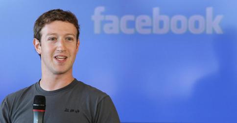 Zuckerberg Agg