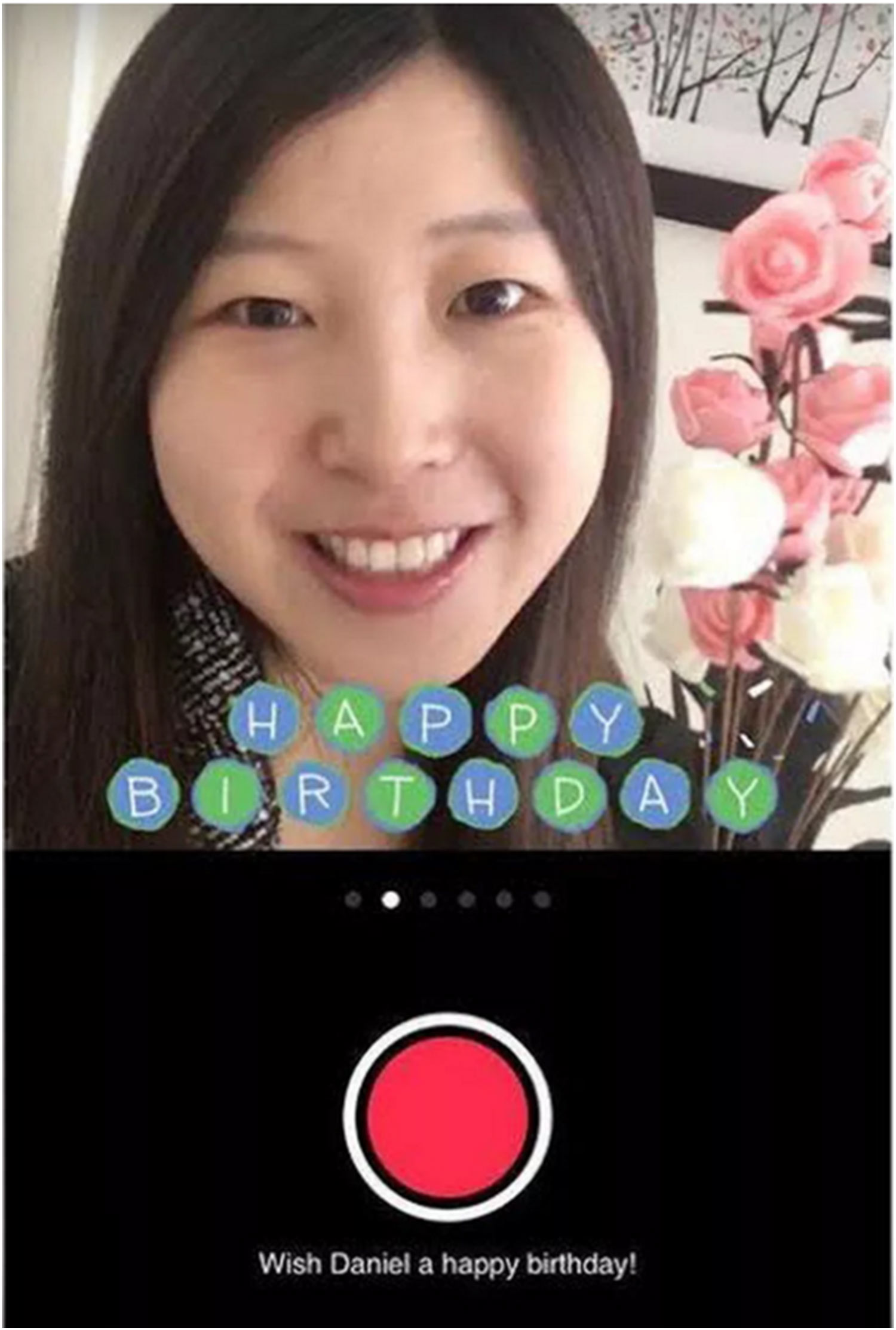 Wish-your-friend-on-birthday-via-Facebook-video-2