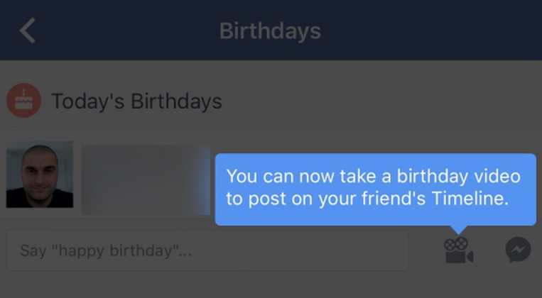 facebook-birthday-video-copy