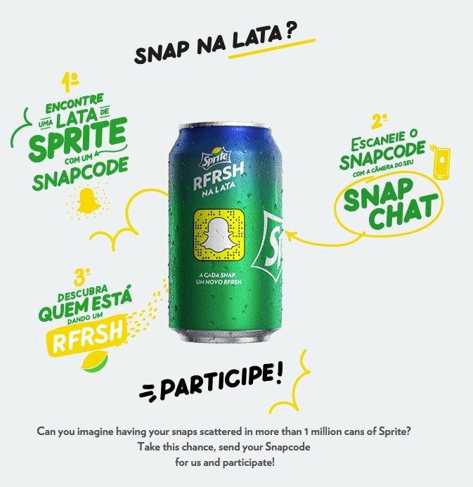 Sprite-Brazil-Snapchat-campaign-1
