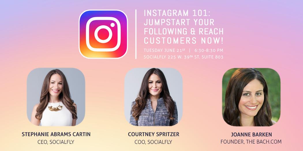 Instagram-101-Event_eventbrite_v2