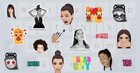emoji-blog (1)